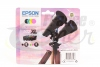 epson-expression-home-xp5100-C13T02W64010-photo