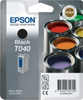 epson-stylus-cx3200-T040-photo