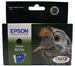 epson-stylus-photo-r1400-C13T079140-photo