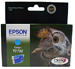 epson-stylus-photo-r1400-C13T079240-photo