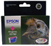 epson-stylus-photo-r1400-C13T079340-photo