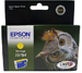 epson-stylus-photo-r1400-C13T079440-photo