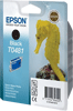 epson-stylus-photo-r200-T048140-photo