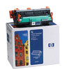 hp-color-laserjet-2840-Q3964A-photo