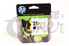 hp-deskjet-f2280-C9351CE-photo