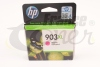 hp-officejet-pro-6970-T6M07AE-photo