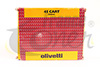 olivetti-ors-500-80623DEST-photo
