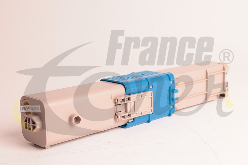 toner laser oki mc342dnw toner pour imprimante oki francetoner. Black Bedroom Furniture Sets. Home Design Ideas