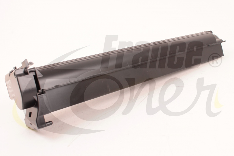 Olivetti mf250