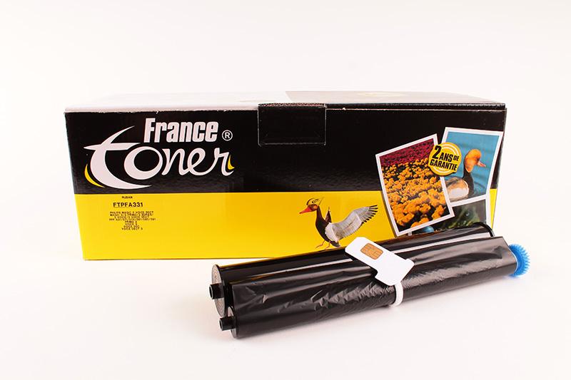 magic 3 primo francetoner cartouche d 39 encre pour imprimante. Black Bedroom Furniture Sets. Home Design Ideas