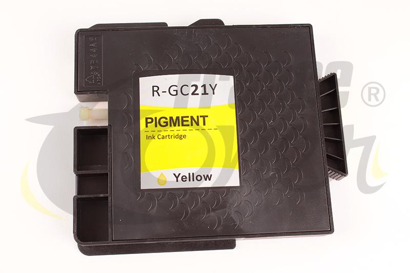 Gelsprinter gx7000