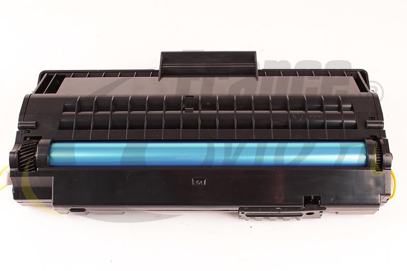 toner samsung scx 4200 toner laser samsung discount. Black Bedroom Furniture Sets. Home Design Ideas