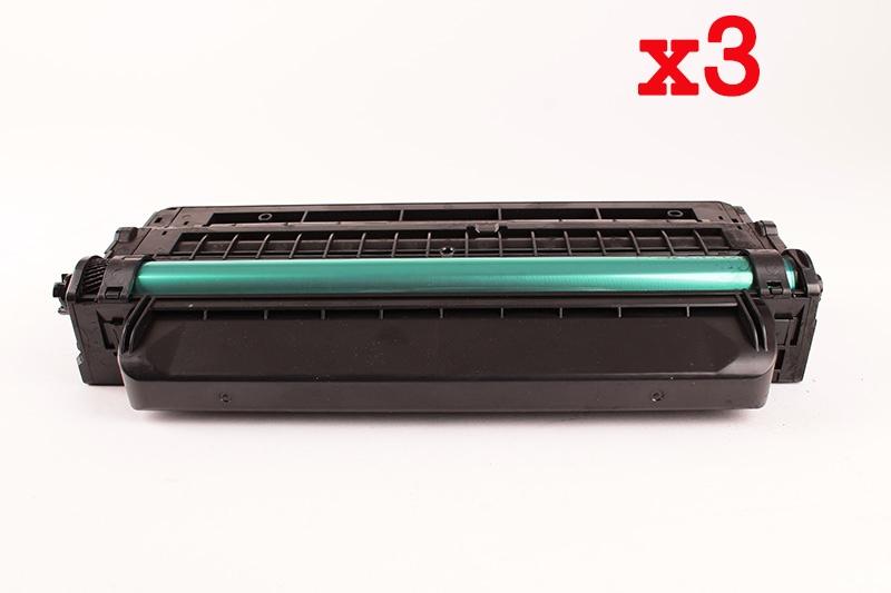 toner laser samsung scx 4726fn toner pour imprimante samsung francetoner. Black Bedroom Furniture Sets. Home Design Ideas