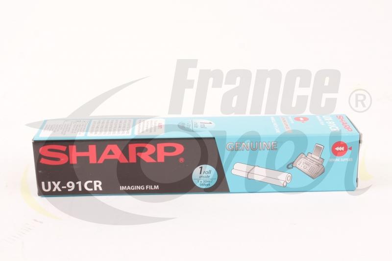 Nx P 500   Francetoner Cartouche D U0026 39 Encre Pour Imprimante