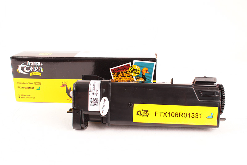 xerox-phaser-6125-FTX106R01331-photo