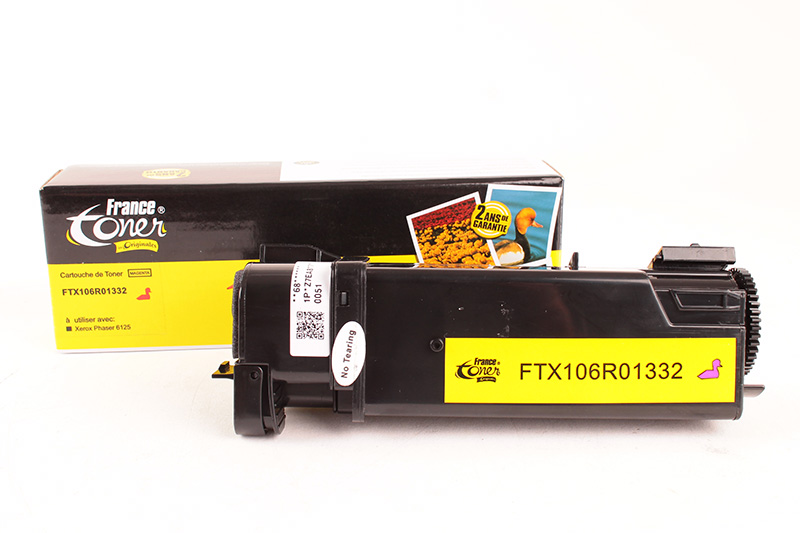 xerox-phaser-6125-FTX106R01332-photo