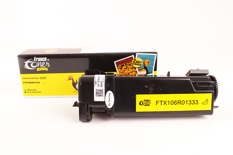 xerox-phaser-6125-FTX106R01333-photo