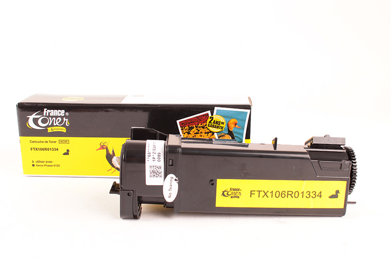 xerox-phaser-6125-FTX106R01334-photo