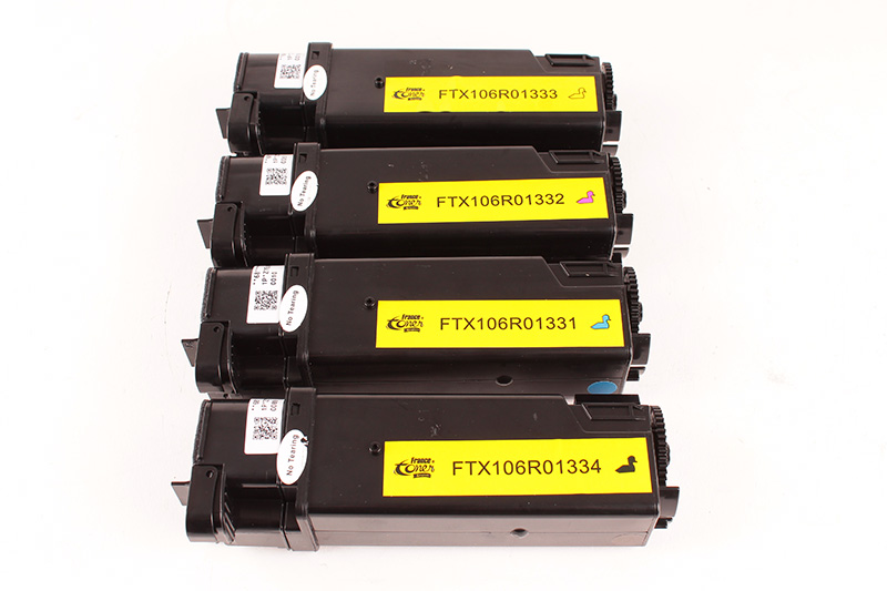 xerox-phaser-6125-FTX106R01334BKCMY-photo